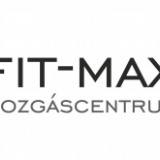 Fit-Max Mozgáscentrum