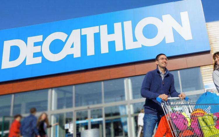 72295ddfd8e1 Új üzletet nyit Sopronban a Decathlon! | Hírek | infoSopron